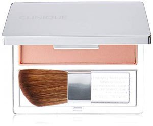 Clinique Blushing Blush Powder Blush - 102 Innocent Peach