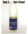 Skin Tag Remover Treatment - Neck, Armpits, Groin, Eyelids etc - Easy Removal